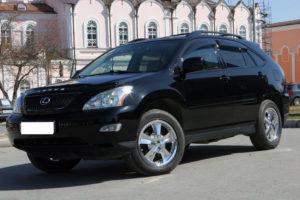 авто в Томске на мероприятия
