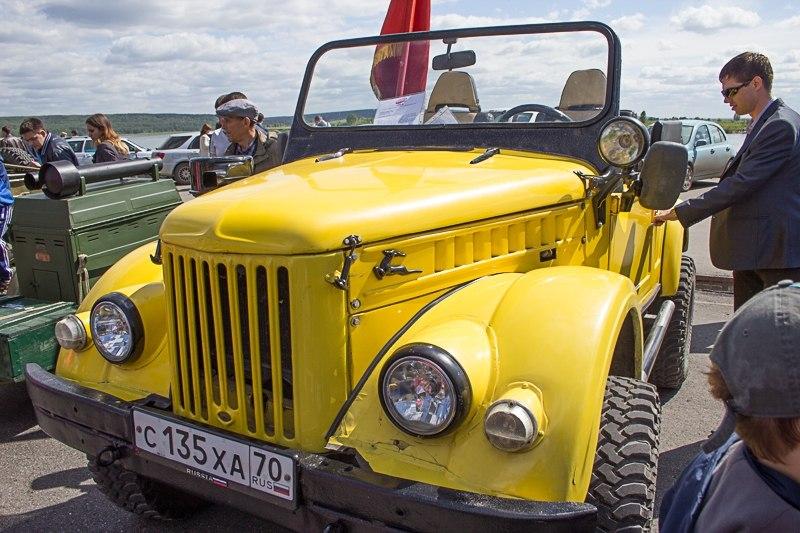 автомобиль на свадьбу Томск